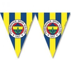 Fenerbahçe Bayrak Set 131119
