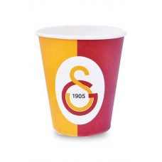 Galatasaray Lisanslı Bardak 220cc 131111